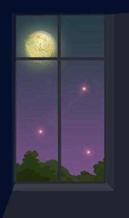 115 Moon Prayer Daily Dharma